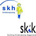Skh-skik